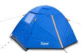 Палатка 2-местная Coleman 1001, фото 2