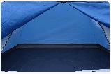 Палатка 2-местная Coleman 1001, фото 3