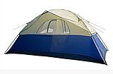 Палатка 6 - ти местная Coleman 1500, фото 2