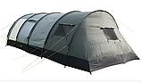 Палатка пятиместная Эврика 1620, фото 2