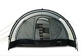 Палатка пятиместная Эврика 1620, фото 3