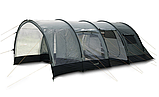 Палатка пятиместная Эврика 1620, фото 4