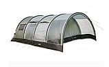 Палатка пятиместная Эврика 1620, фото 7