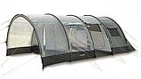 Палатка пятиместная Эврика 1620, фото 8