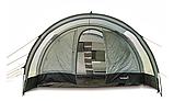 Палатка пятиместная Эврика 1620, фото 9