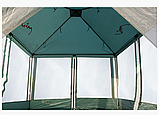 Тент кемпинговый Mimir/Coleman X-2901, фото 2