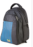 Рюкзак для пикника Green Camp 6 персон 0979, фото 2
