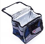 Сумка-холодильник Mimir 23 литра CNMM32, фото 2