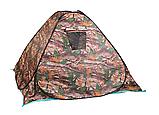 Палатка-автомат HX-8140, 200*200*130, фото 5