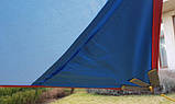 Тент Green Camp GC0886B, синий, фото 4