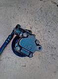 Гидроусилитель руля  Mitsubishi Lancer, фото 3