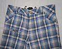 Детский летний комплект-3-ка для мальчика Biyik: джинсовая сорочка, майка и шорты (Petito Club, Турция), фото 8