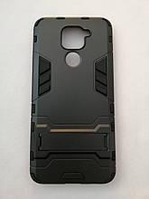 Чехол Xiaomi Redmi Note 9 / 10X Terminator