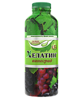 Микроудобрение Хелатин Виноград, 1.2 л, ТД Киссон