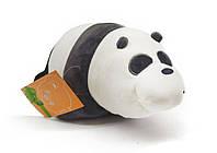 Мягкая игрушка мишка сплюшка 24982-40, фото 2