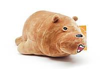 Мягкая игрушка мишка сплюшка 24982-40, фото 6