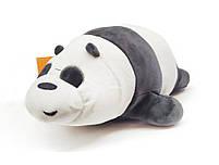 Мягкая игрушка мишка сплюшка 24982-40, фото 7