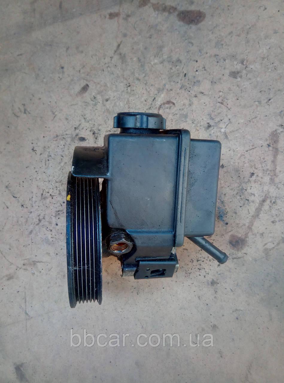 Гидроусилитель руля  Volvo V40 , V70    3546907