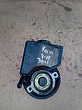 Гидроусилитель руля  Volvo V40 , V70    3546907, фото 4