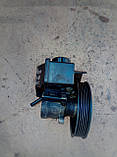 Гидроусилитель руля  Volvo V40 , V70    3546907, фото 2