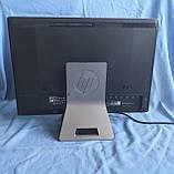 Моноблок HP ProOne 800 G1, сенсорный FHD 23'', i5-4570s, 8Gb, HDD 500Gb, Wi-Fi, фото 4