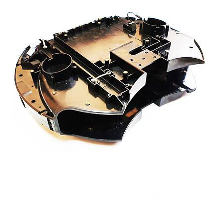 Внутрішній корпус  моноколеса KS 14S, фото 2