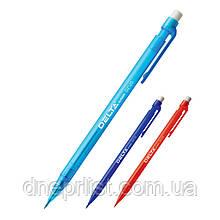 """Механический простой карандаш 0.5 мм """"Delta"""""""