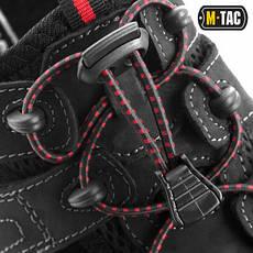 M-Tac сандали кожаные черные, фото 3