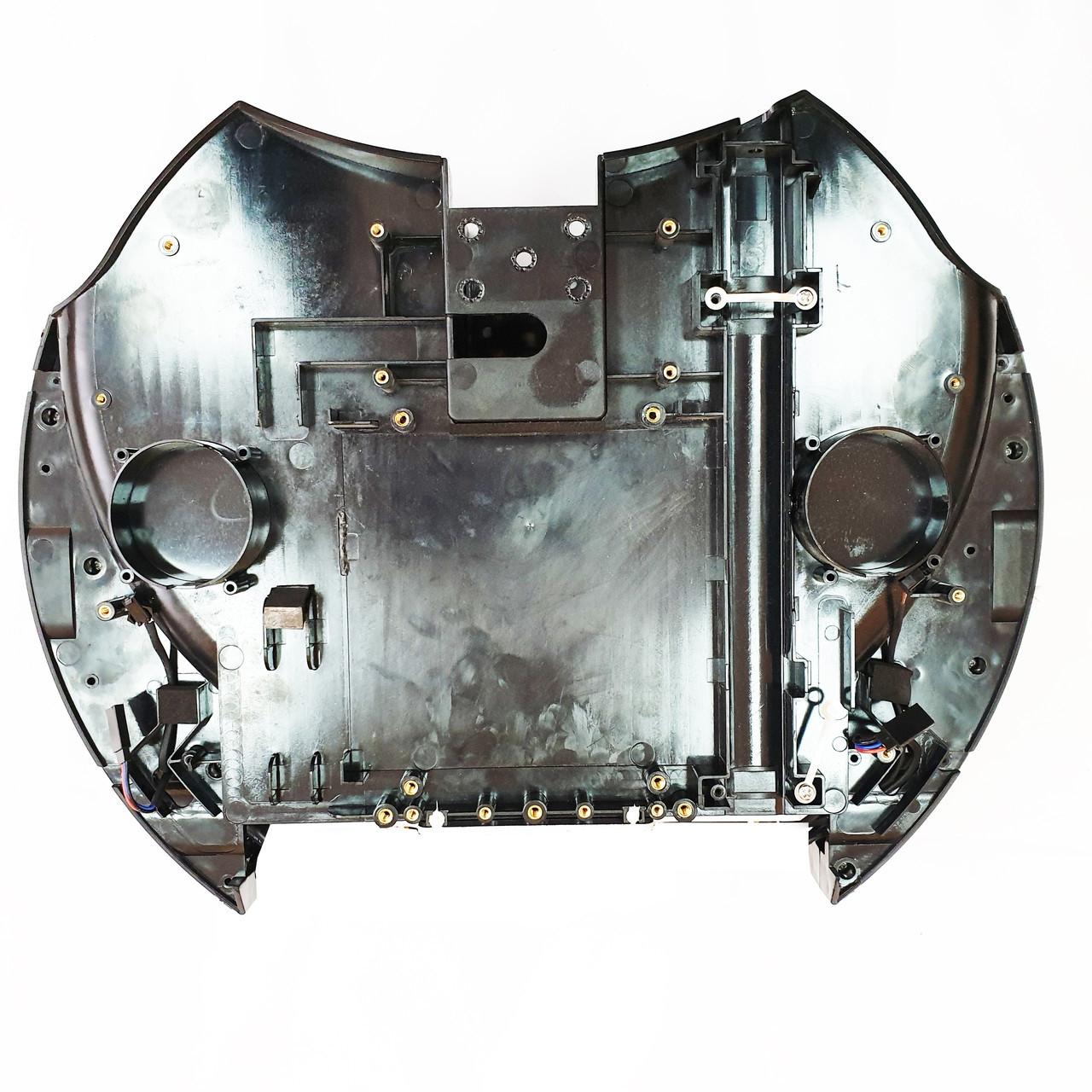Внутрішній корпус (рама) KS-16X