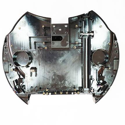 Внутрішній корпус (рама) KS-16X, фото 2