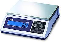 Весы CAS ED