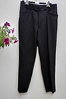 Мужские летние брюки размер 50 (У-165)