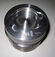 Поршень на Гольф 4 1,9SDI (3-4 цилиндры) STD Nural, фото 1