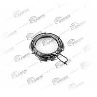 Р/к корзины сцепления (кольцо 6 усиков) MAN, SCANIA, MB, RVI, IVECO (пр-во Vaden)
