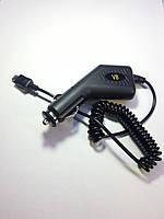 Автомобильное зарядное устройство micro USB 1A