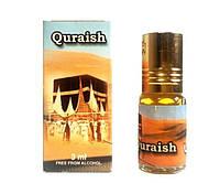Мужские духи  Quraish / Курайш отZahra