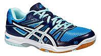 Волейбольные кроссовки ASICS GEL-ROCKET 7 B455N-4701
