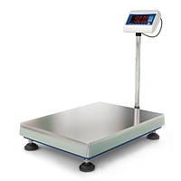 Весы товарные ВП1 60ВП1 (400x500)