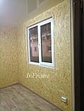 Бытовка 2 комнаты / 2 отдельных входа / Производство, фото 5
