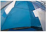 Палатка 4-х местная Coleman 1004, фото 3