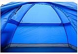 Палатка 2-х месная Coleman 1503, фото 4