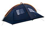 Палатка 6-и местная Coleman 2907, фото 2