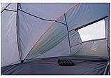 Палатка 6-и местная Coleman 2907, фото 4