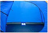 Палатка одноместная Coleman 3004, фото 5