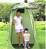 Душ-палатка 7533-1, фото 2