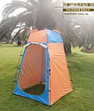 Душ-палатка 7533-1, фото 3