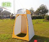 Душ-палатка 7533-1, фото 4