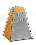 Душ-палатка 7533-1, фото 7