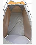 Душ-палатка 7533-1, фото 8