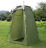 Душ-палатка 7533-1, фото 9